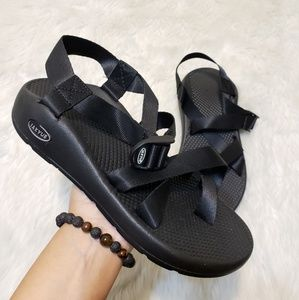 Shoes - Chaco Style Sandals